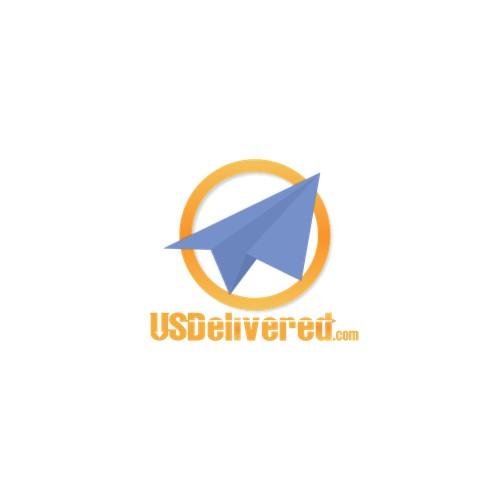 USDelivered.com