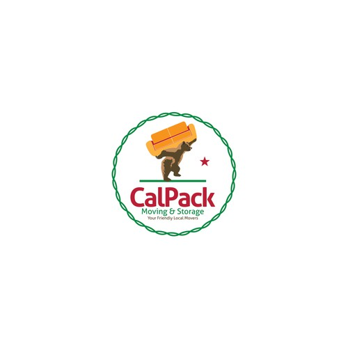 Callpack