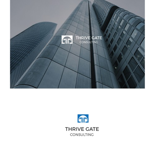 Thrive Gate Consulting