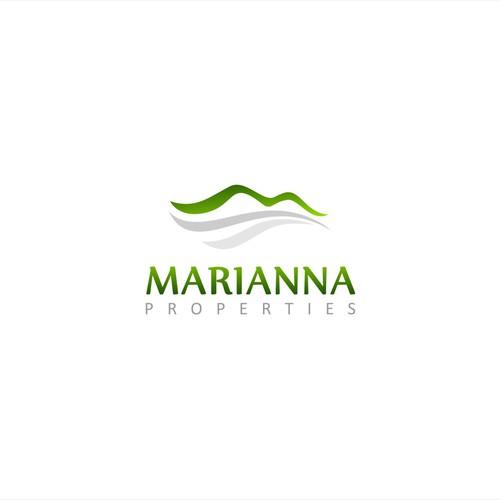 Mariana Properties