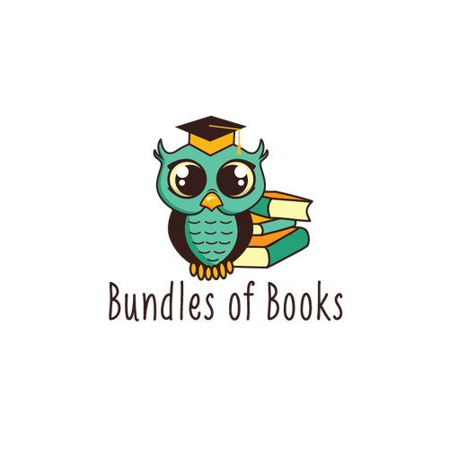 Bundles of Books