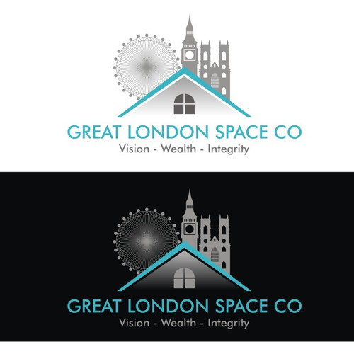 great london space co