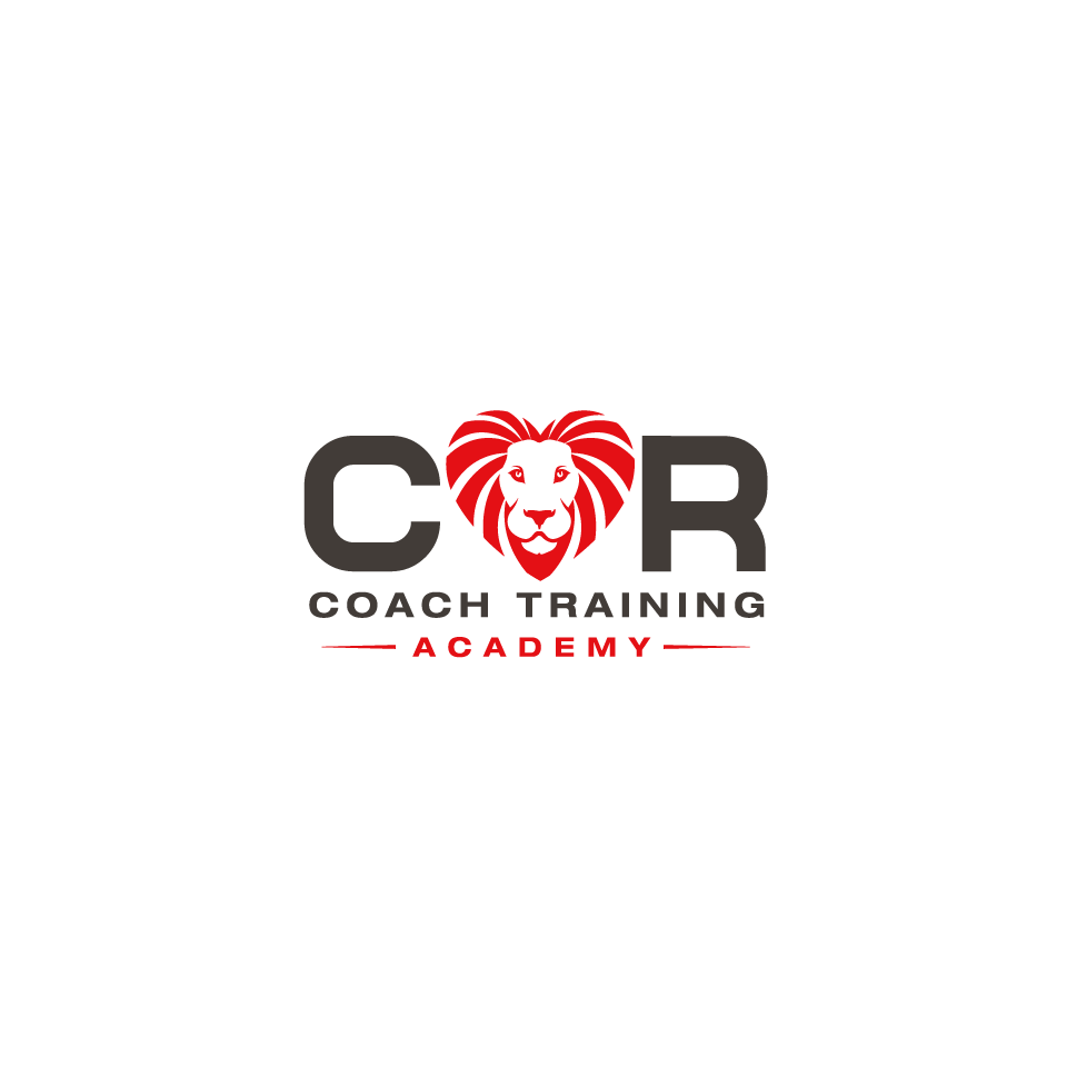 Design a powerful logo of the heart