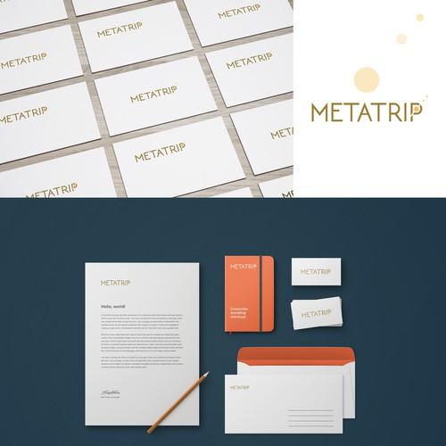 metatrip