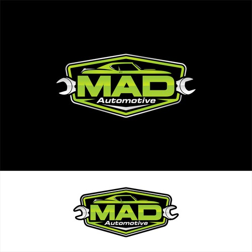 Mad automotive new and old car services