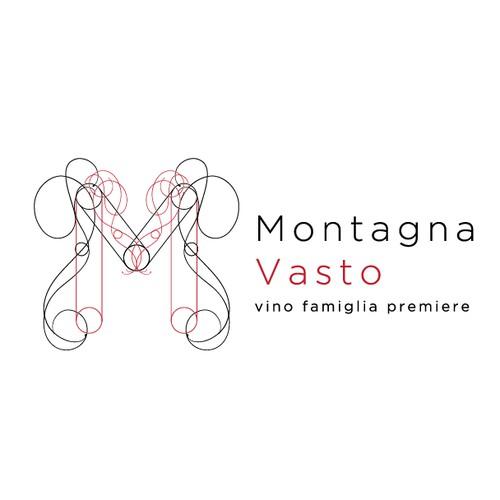 Create a logo for new ultra premium Margaret River Wine Label