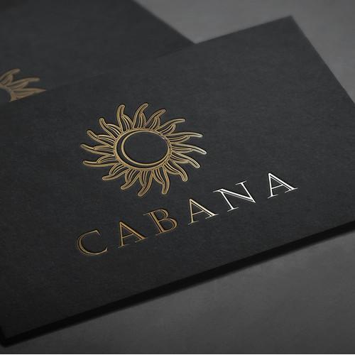 Cabana luxury complex