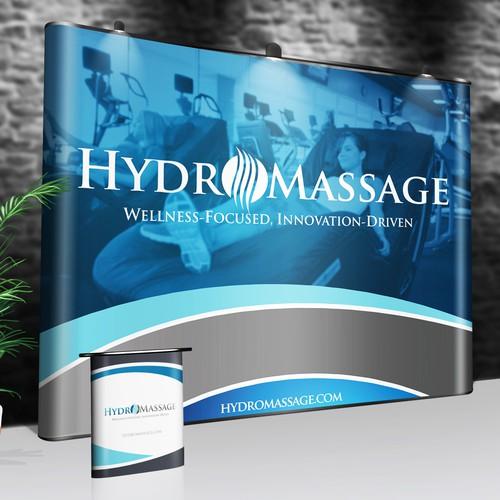 Hydro Massage