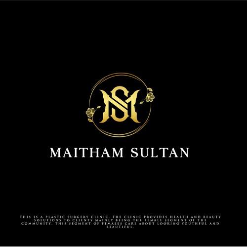 Maitham Sultan or ميثم سلطان