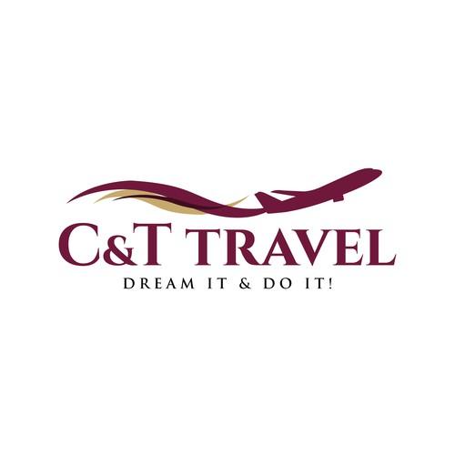 C & T Travel