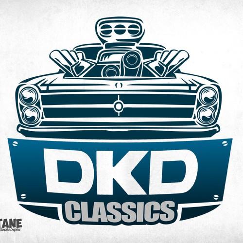 DKD Classics