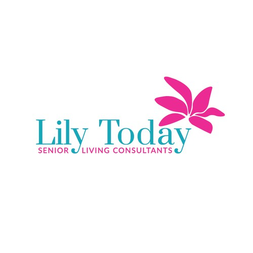 "Lily Today is care home for  ""seniors"""