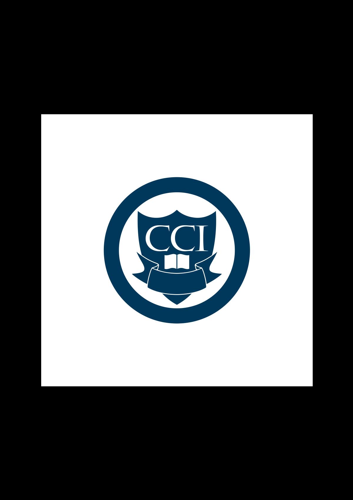 Revise CCI Logo