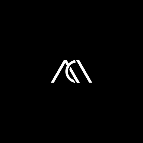 logo for an existing successful architectural firm