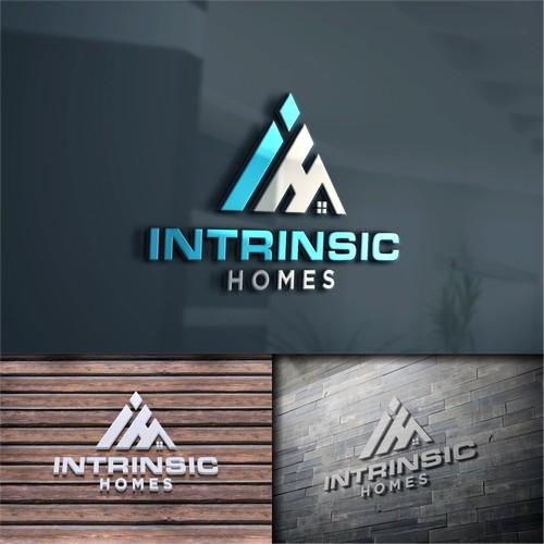 Intrinsic Homes