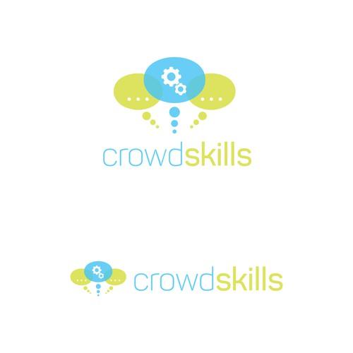 CrowdSkills