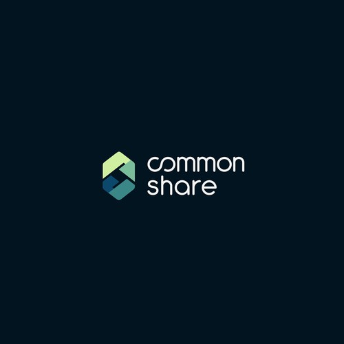 Common Share