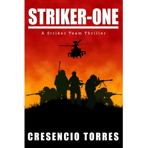 Striker One