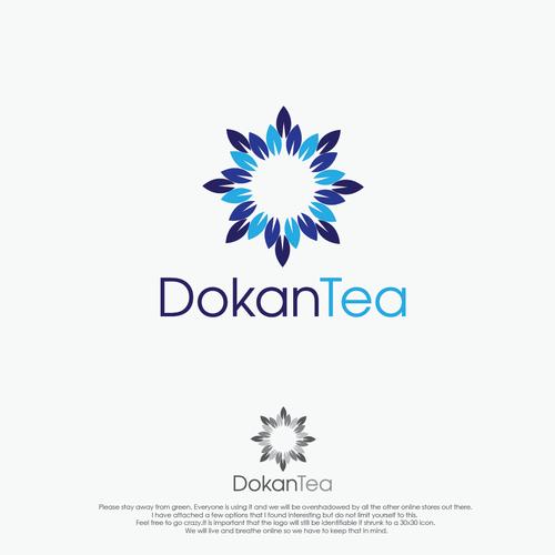 Dokan Tea