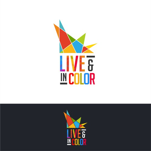 Live & In Color