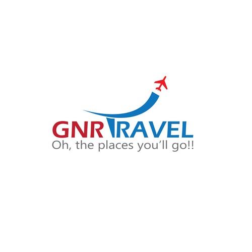 Gnr Travel