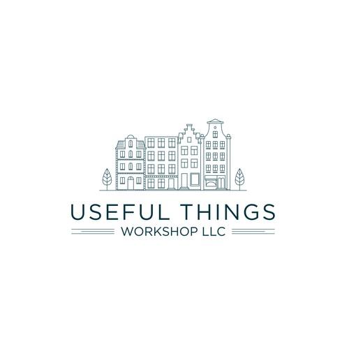 Useful Things Workshop LLC