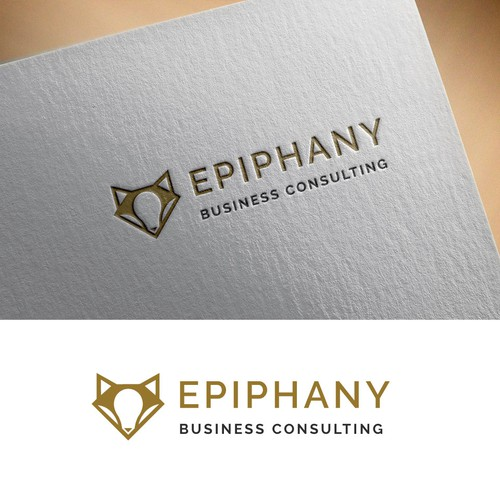 Epiphany Business Consulting