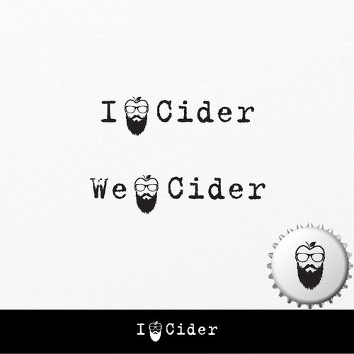 I Love Cider