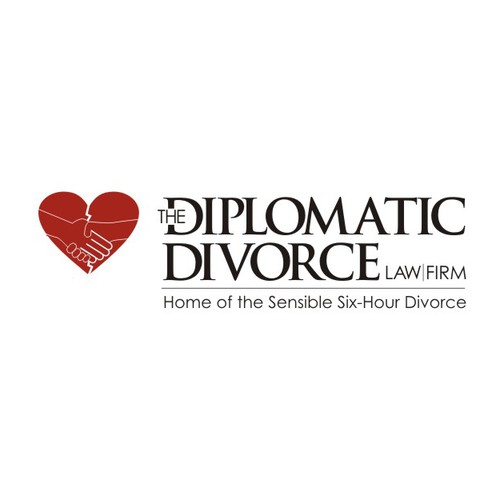 Diplomatic divorce