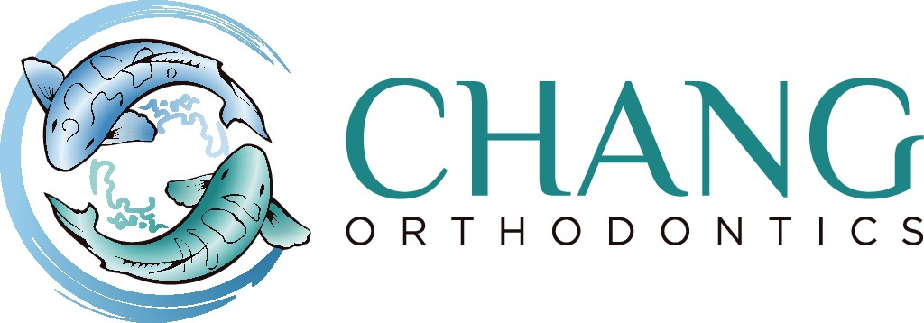 Design a Modern Twist for this Establish Orthodontist's Logo!