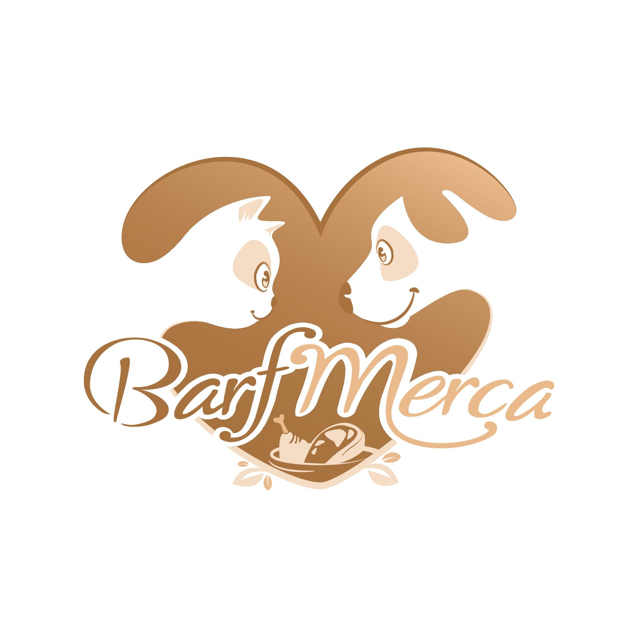 """""""diseña un logo de mascotas alimentadas con raw food"""" rawfood de calidad al mejor precio"""
