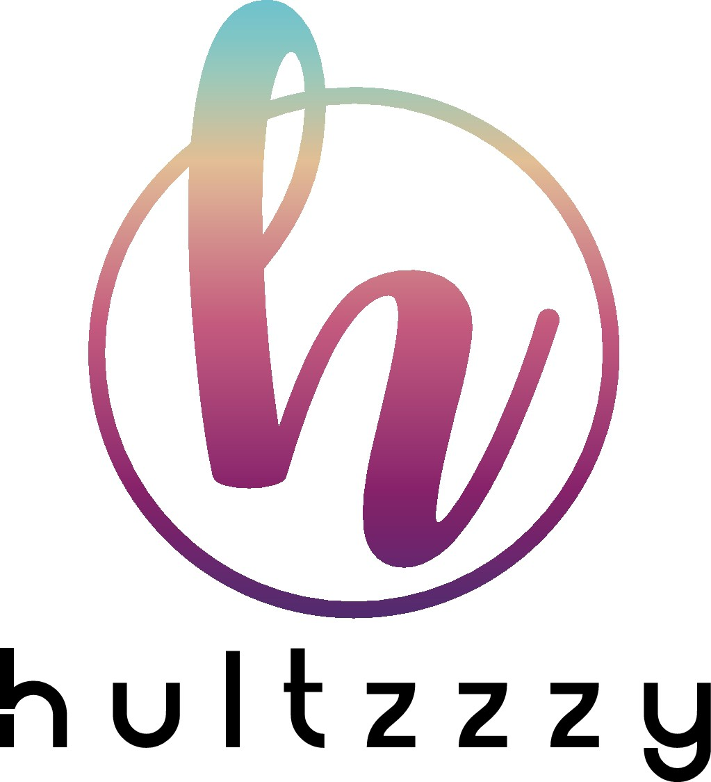 """Killer logo needed for an Innovative Online Retail Brand called """"Hultzzzy"""""""