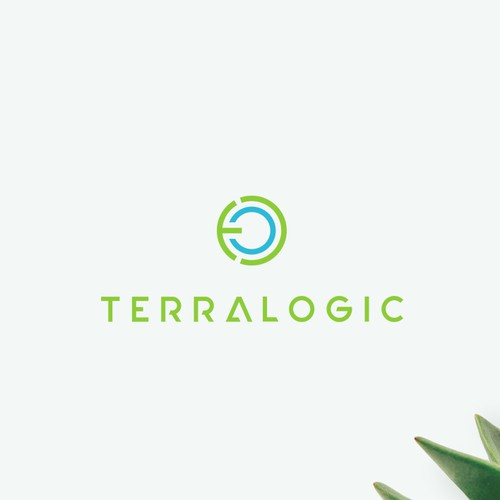 Enviromental and Legal Advice