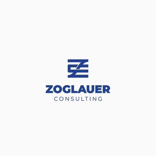 zoglauer consulting