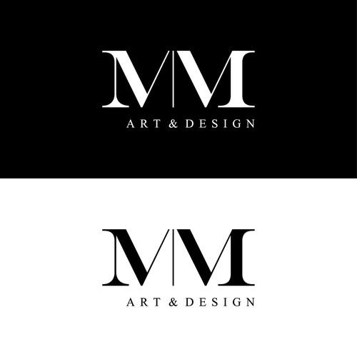 M|M Art & Design