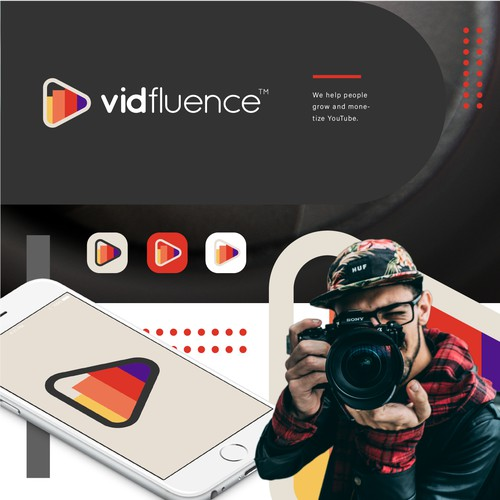 VidFluence