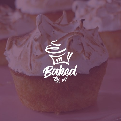 Baked by A