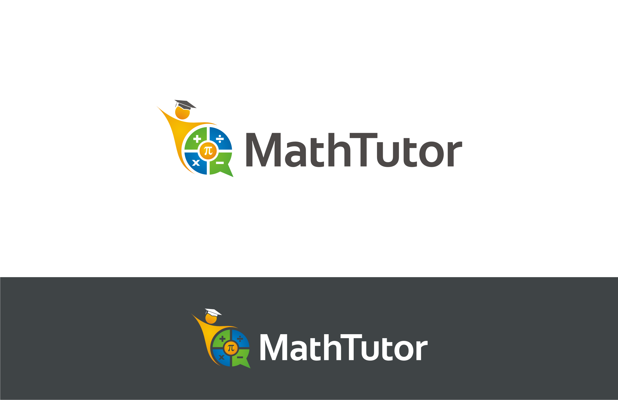 Home Tutor Solutions Limited needs a new logo