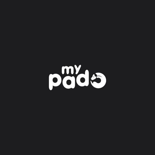 MYPADO