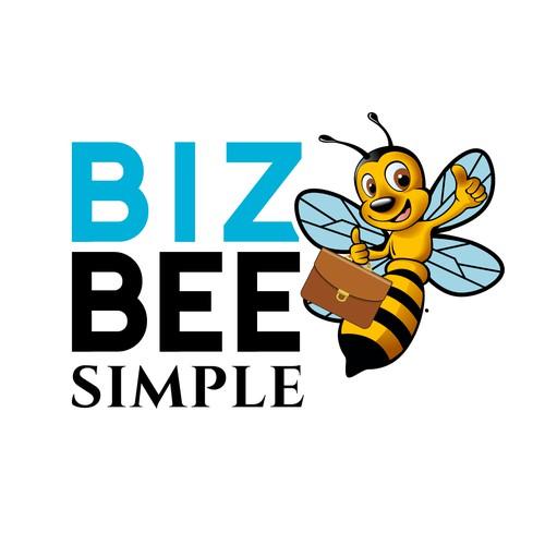Biz Bee Simple