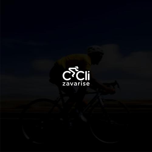 Cicli Zavarise