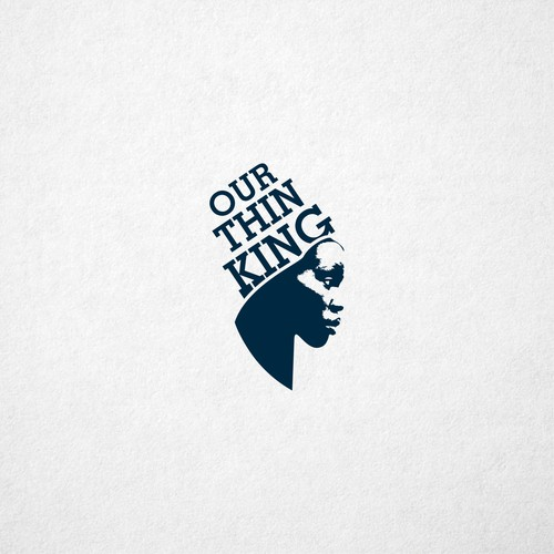 OurThinking