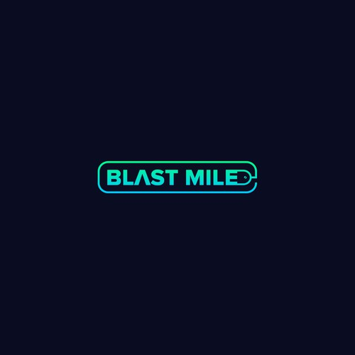 BLAST MILE