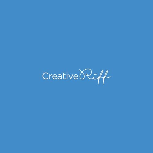 creative riff