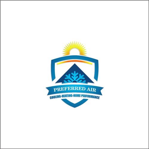 Preferred air