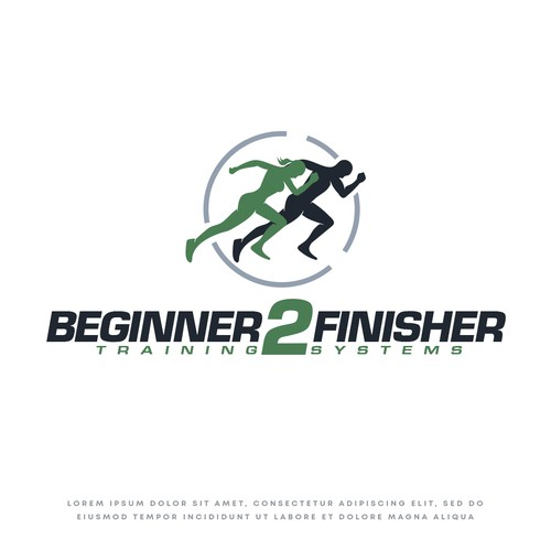Beginner to Finisher Training Systems