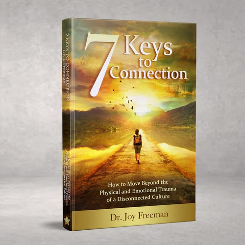 Book Cover for Joy Freeman