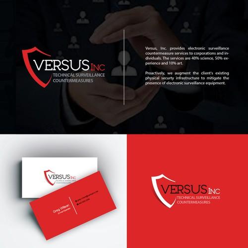 Versus Inc