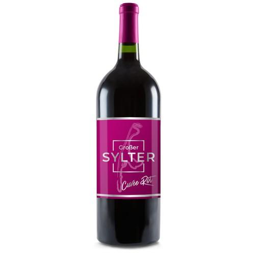 Sylter Wein