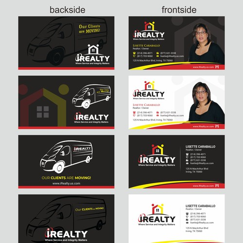 iRealty-Business-Card-Redesign-For-Awesome-Coolness-Factor